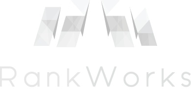 rankworks logo